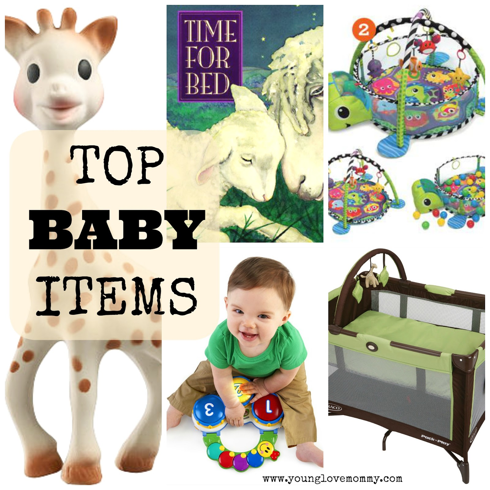 5 Things I M Loving Right Now Top Baby Items Young Love Mommy